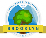 brooklyn_badge-1-300x246.png