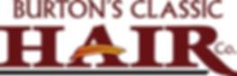 Burton's High Definition Logo jpg.jpg