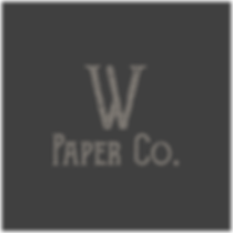 Winter Paper Company_Logo.png