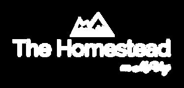 homestead-on-mcvey-logo.png
