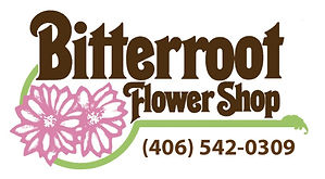 Bitterroot-Flower-Shop-logo_edited.jpg