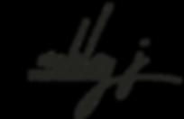 ashleyjphoto-logo.png