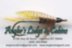 anglers-lodge-and-cabins-logo.jpg