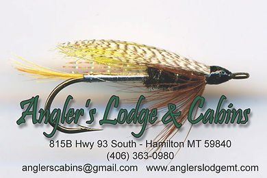 anglers-lodge-and-cabins-logo.jpg