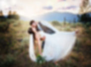 Jaela-B-Photography-Bride-groom-Montana-