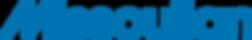 missoulian-logo.png