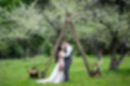 PlumTree-Events-weddingplanner-photo2.jp