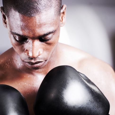 3 THINGS THAT WILL DESTROY YOUR SELF-CONFIDENCE