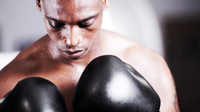 Boxen | Kickboxen