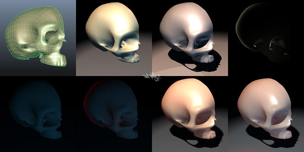 skullSagtL_spread.jpg