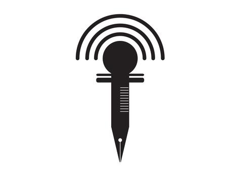 Medical Illustration Podcast