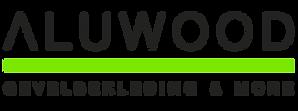 ALUWOOD_logo_RGB-01.png