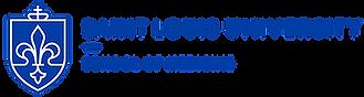 SLU_logo_200px.png