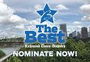 nominate best of.jpg
