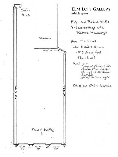 ELM loft layout.jpg