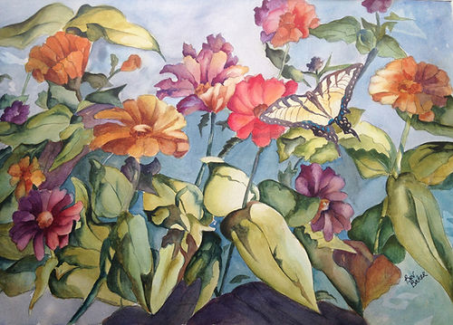 Bev Baker Flowers.JPG