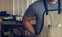 handymans-apron_edited.jpg