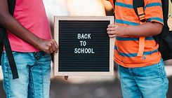back-to-school-pegboard%20(1)_edited.jpg