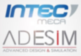 INTEC%20MECA%20ADESIM%20CARRE%202_edited.jpg