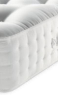 marks and spencer mattress.jpg