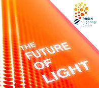 Titel Rhein Lighting Broschuere.jpg