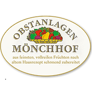 Obstanlagen Mönchhof,Burscheid