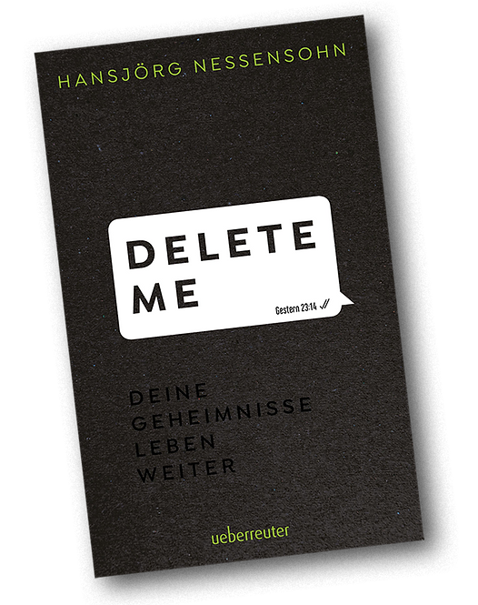 Delete me - Hansjörg Nessensohn.png