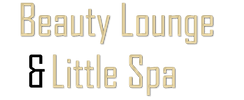 Beauty Lounge & Little Spa - Wellness, Massagen  und Beauty in Bonn - Bad Godesberg
