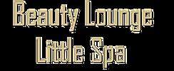 Beauty Lounge & Little Spa - Wellness, Massagen  und Beauty in Bonn - Bad Godesberg