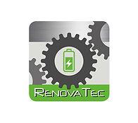 Logo Renovatec mit Umfeld.jpg