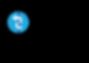 Logo Schulze.png