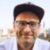 Autor Hansjörg Nessensohn, Köln, Dieses vedammte Leben geht einach weiter