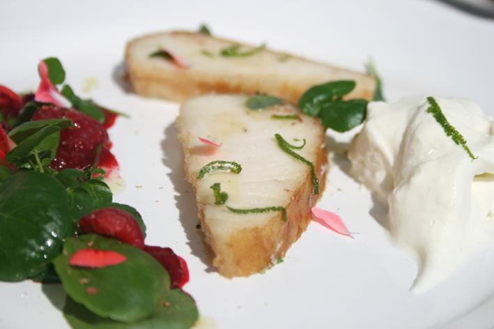 Rezeptfoto, Foodfotografie by Werbeagentur LIEBE DEINE WELT Marketing, Köln