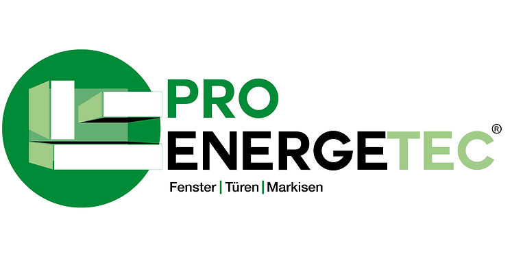 Logo Design für PRO ENERGETEC