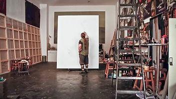 Igor Oleinikov, Künstler der ART Galerie 7, Köln