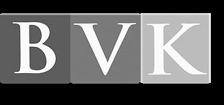 Bvk_logo SW.png