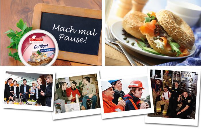Radiopromotion von der Kölner Werbeagentur LIEBE DEINE WELT Marketing, Köln