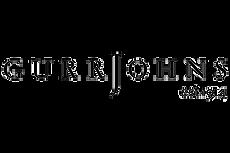 Gurr-Johns fregestellt.png