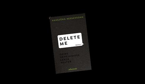 Buch Delete me - Nessensohn liegend.png