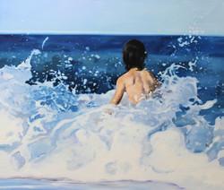 Im Meer, 2013