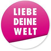 LIEBE DEINE WELT Marketing GmbH, Köln, L