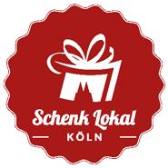 Wir sind Partner von Schenk Lokal