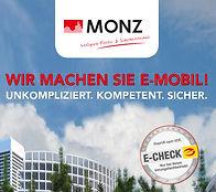Ausschnitt Monz-Flyer E-Mobility.jpg