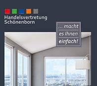 Broschuere HV Schoenenborn_Titel.jpg