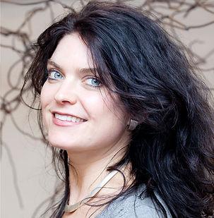 Manuela Tirler, Künstler der ART Galerie 7, Köln