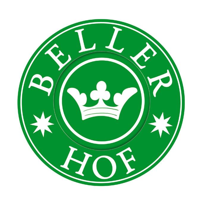 Logoentwicklung der Kölner Werbeagentur