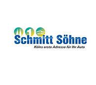 logo_Schmitt_Söhne.jpg