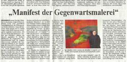 Grevenbroicher Zeitung, 2005