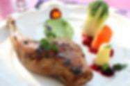 Foodfotografie von Werbeagentur LIEB EDEINE WELT Marketing, Köln