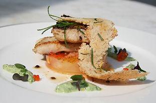Food Fotografie von Werbeagentur LIEBE DEINE WELT Marketing, Köln